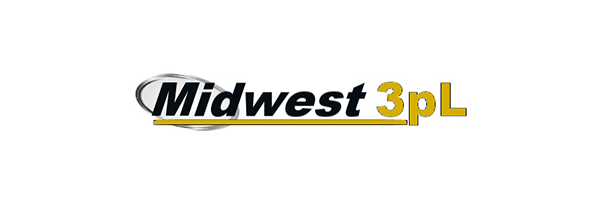 midwest 3rdparty logistics logo