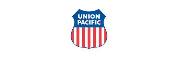 unionpacific logo