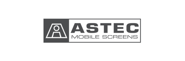 ASTEC Mobile Screens logo