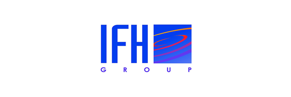 ifh group logo
